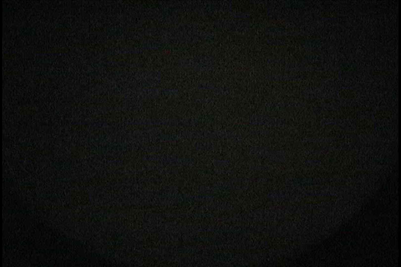No.68 見事に可愛い巨乳ちゃん 室内暗いです むっちりガール すけべAV動画紹介 79枚 36
