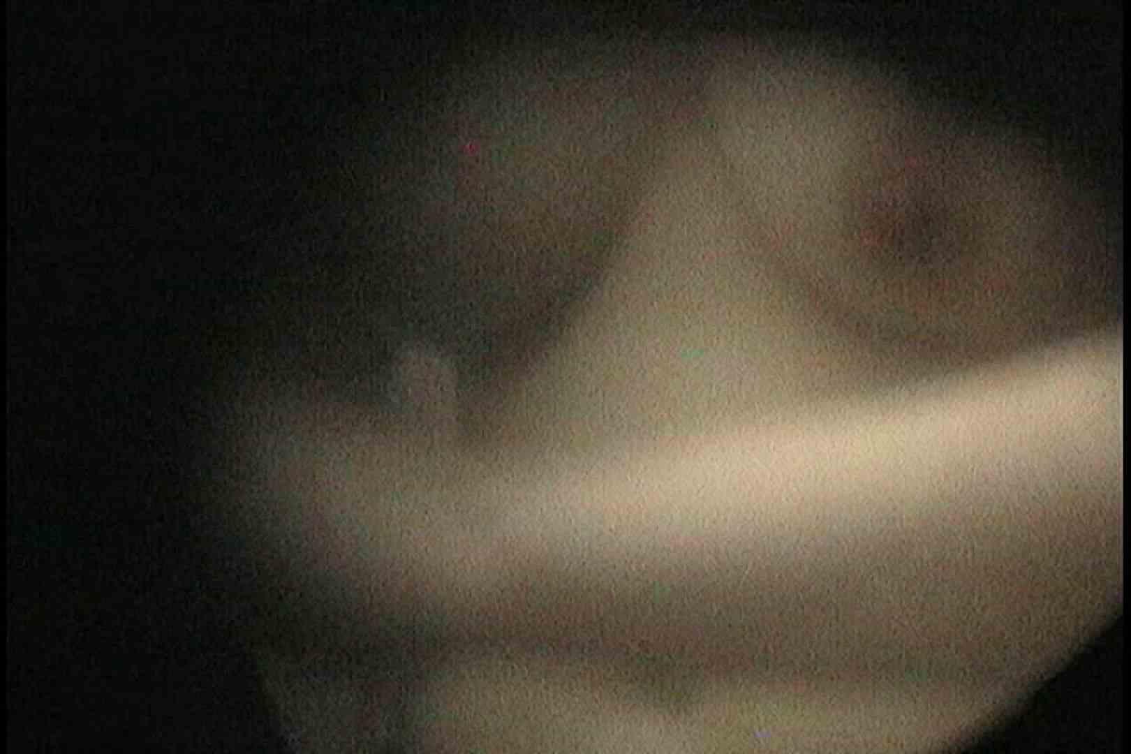 No.68 見事に可愛い巨乳ちゃん 室内暗いです むっちりガール すけべAV動画紹介 79枚 44