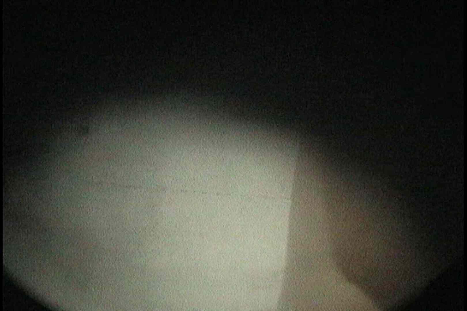No.68 見事に可愛い巨乳ちゃん 室内暗いです シャワー室 AV動画キャプチャ 79枚 53