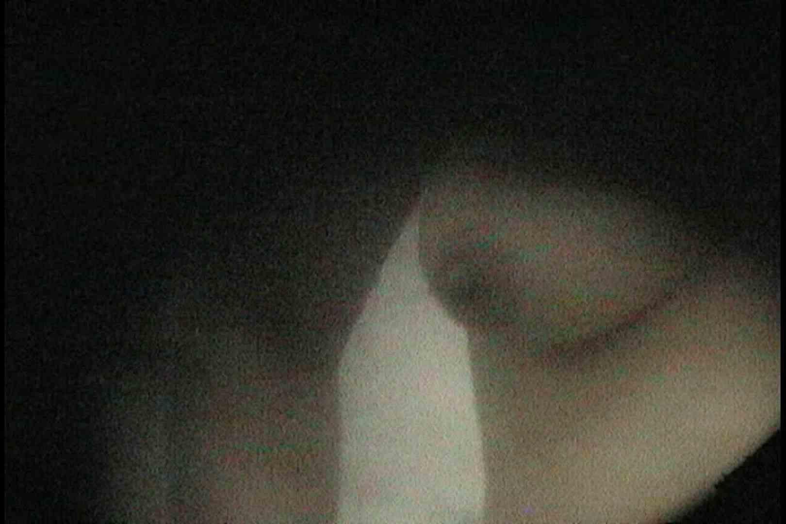 No.68 見事に可愛い巨乳ちゃん 室内暗いです 接写 オマンコ無修正動画無料 79枚 55