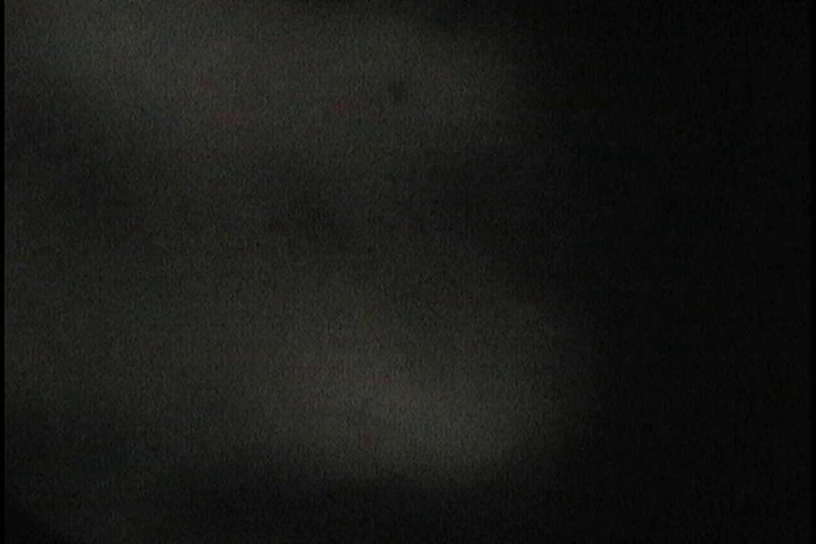 No.68 見事に可愛い巨乳ちゃん 室内暗いです ギャル達 オマンコ無修正動画無料 79枚 58