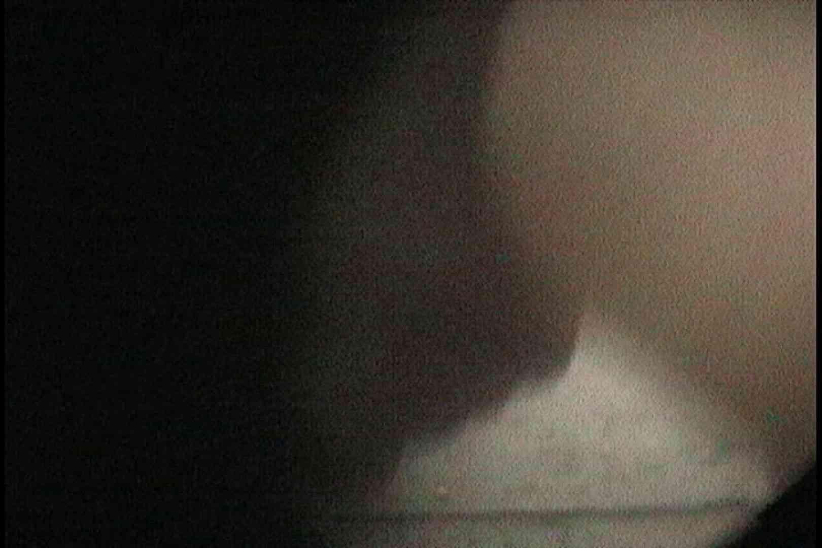 No.68 見事に可愛い巨乳ちゃん 室内暗いです 桃色乳首 おまんこ無修正動画無料 79枚 59