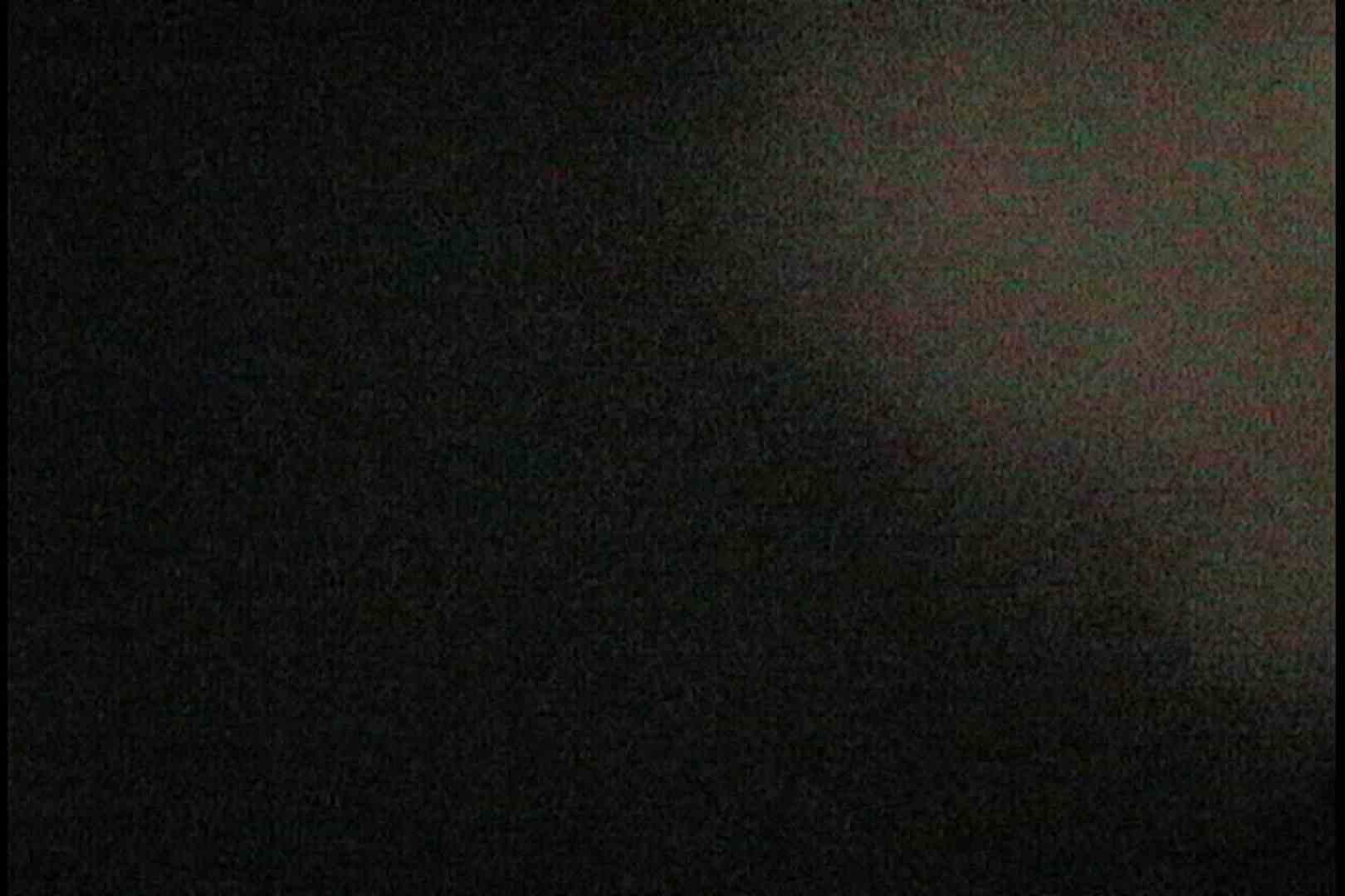 No.68 見事に可愛い巨乳ちゃん 室内暗いです 乙女もsex ワレメ動画紹介 79枚 62