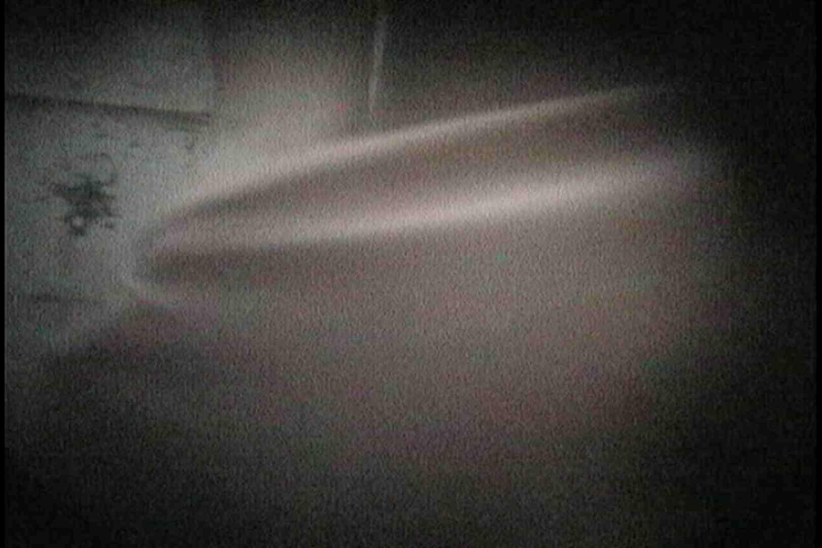 No.68 見事に可愛い巨乳ちゃん 室内暗いです シャワー室 AV動画キャプチャ 79枚 69