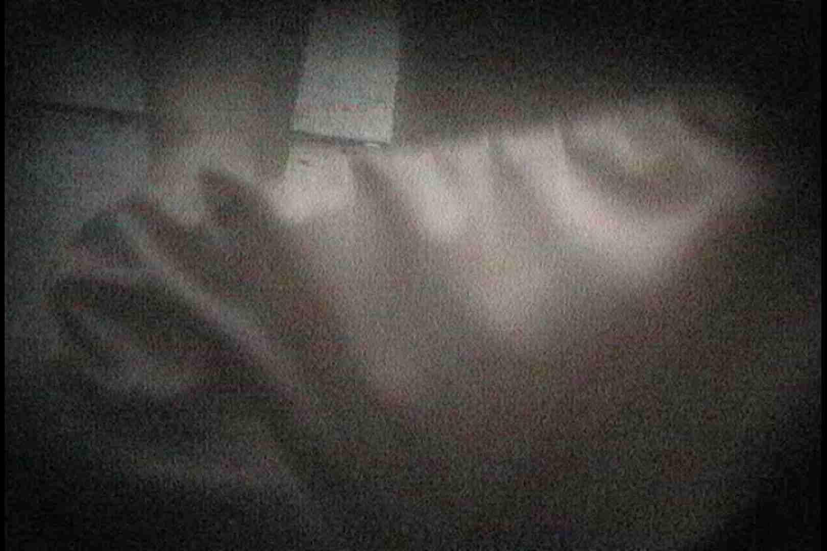 No.68 見事に可愛い巨乳ちゃん 室内暗いです 乙女もsex ワレメ動画紹介 79枚 70