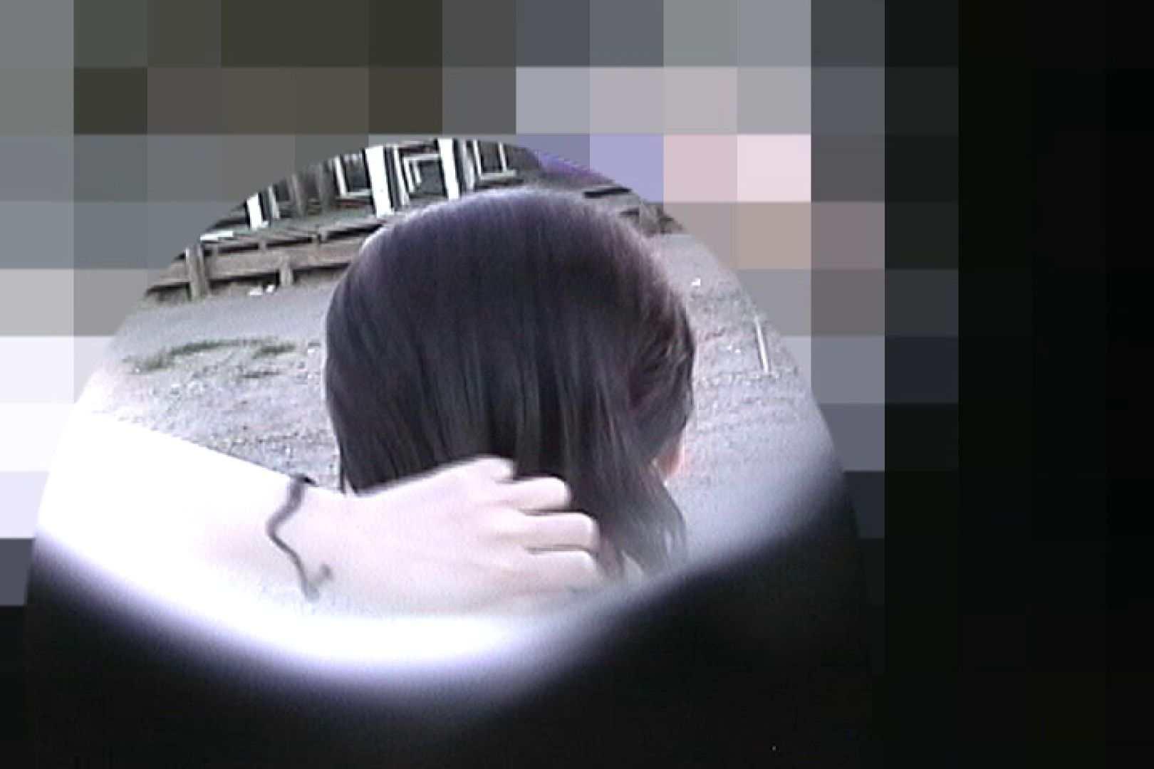 No.68 見事に可愛い巨乳ちゃん 室内暗いです 接写 オマンコ無修正動画無料 79枚 71