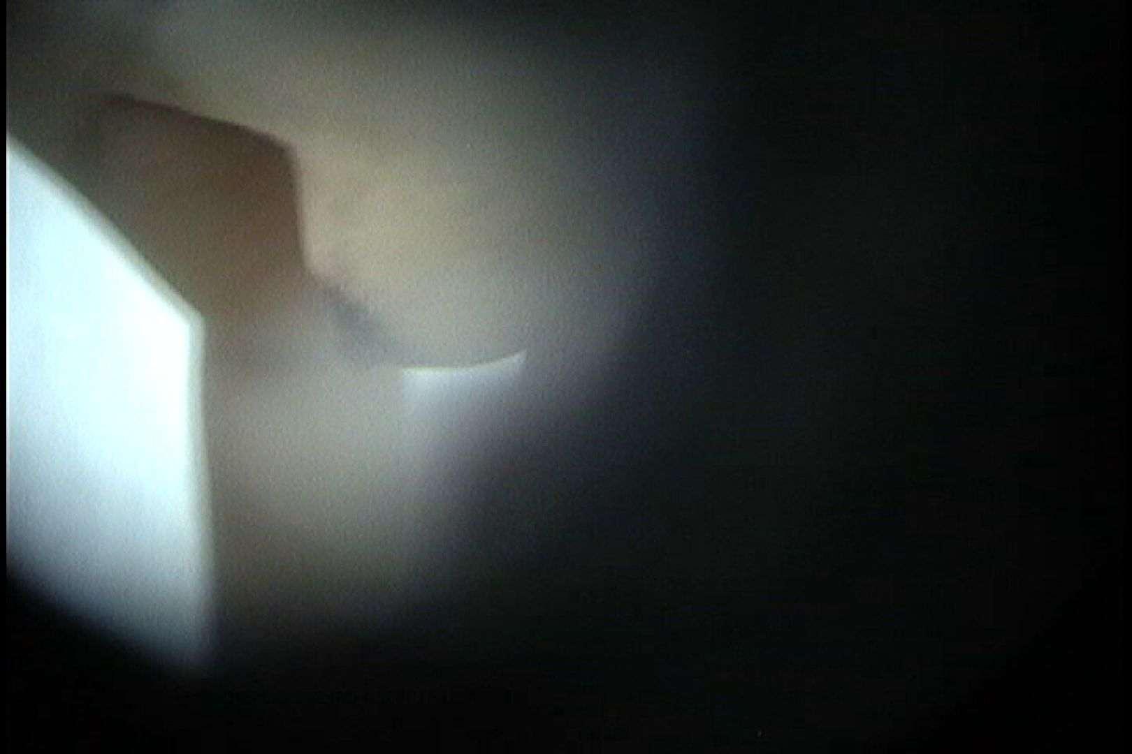 No.69 増えるワカメ越しの一本道が一瞬ちらり シャワー室 オマンコ無修正動画無料 85枚 45