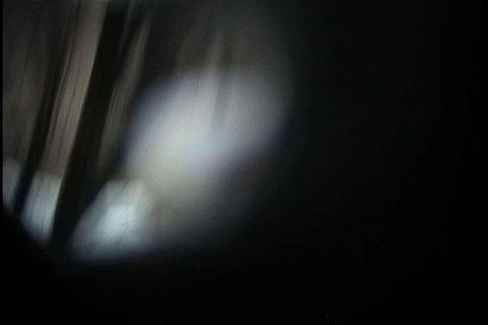 No.69 増えるワカメ越しの一本道が一瞬ちらり 乙女もsex AV動画キャプチャ 85枚 47