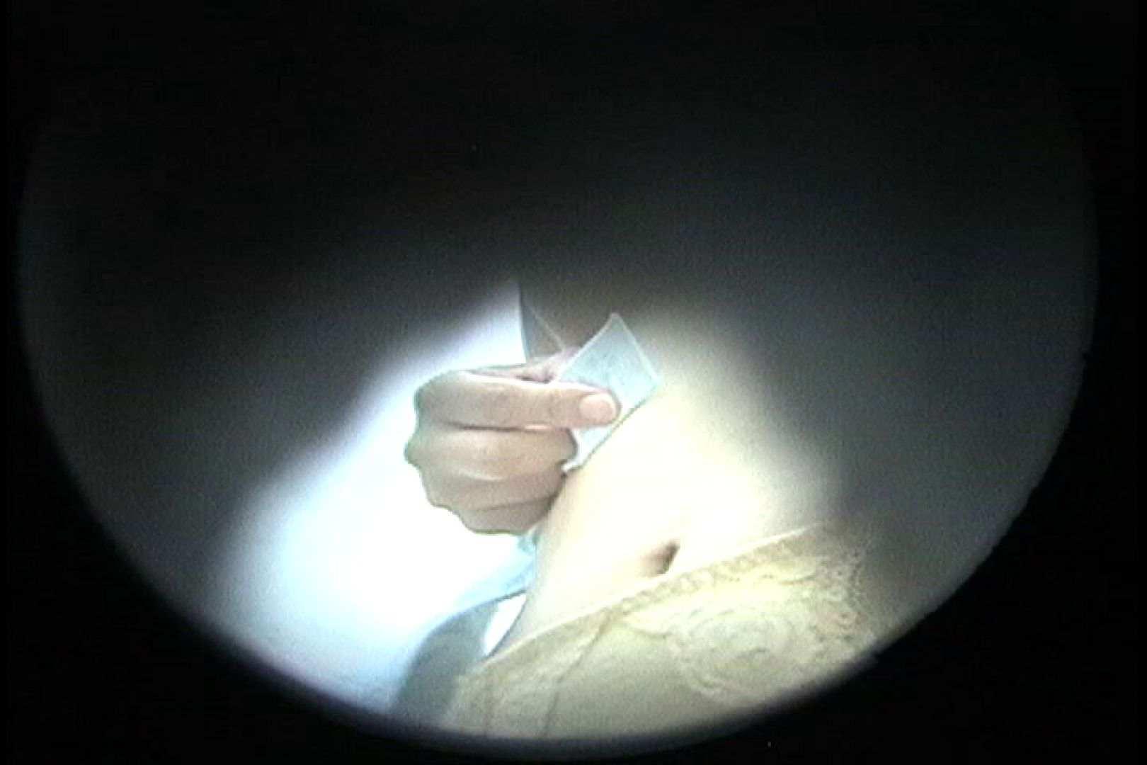 No.69 増えるワカメ越しの一本道が一瞬ちらり シャワー室 オマンコ無修正動画無料 85枚 73