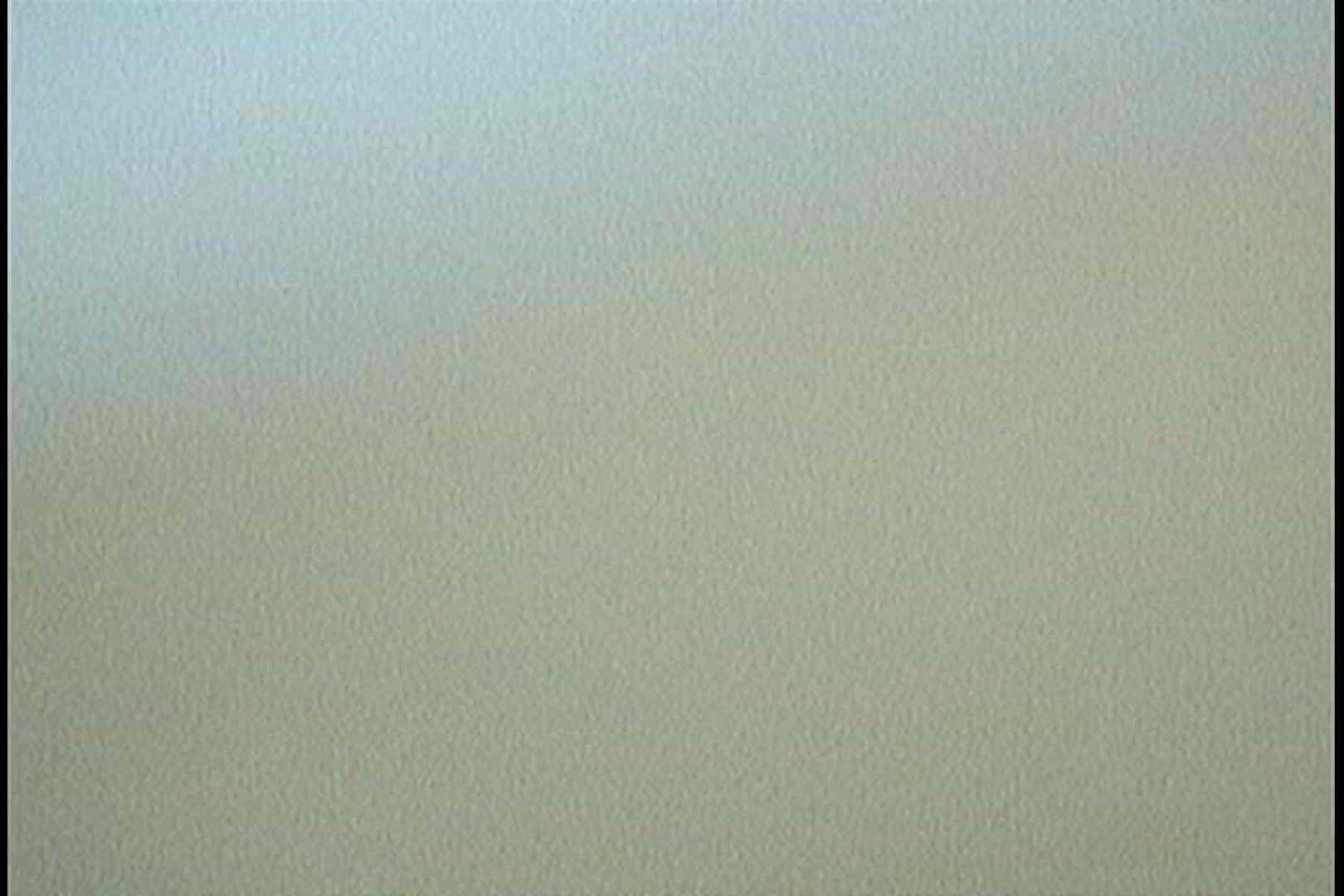 No.72 まんこから飛び出す具を前後から!! 美乳 オマンコ無修正動画無料 99枚 36