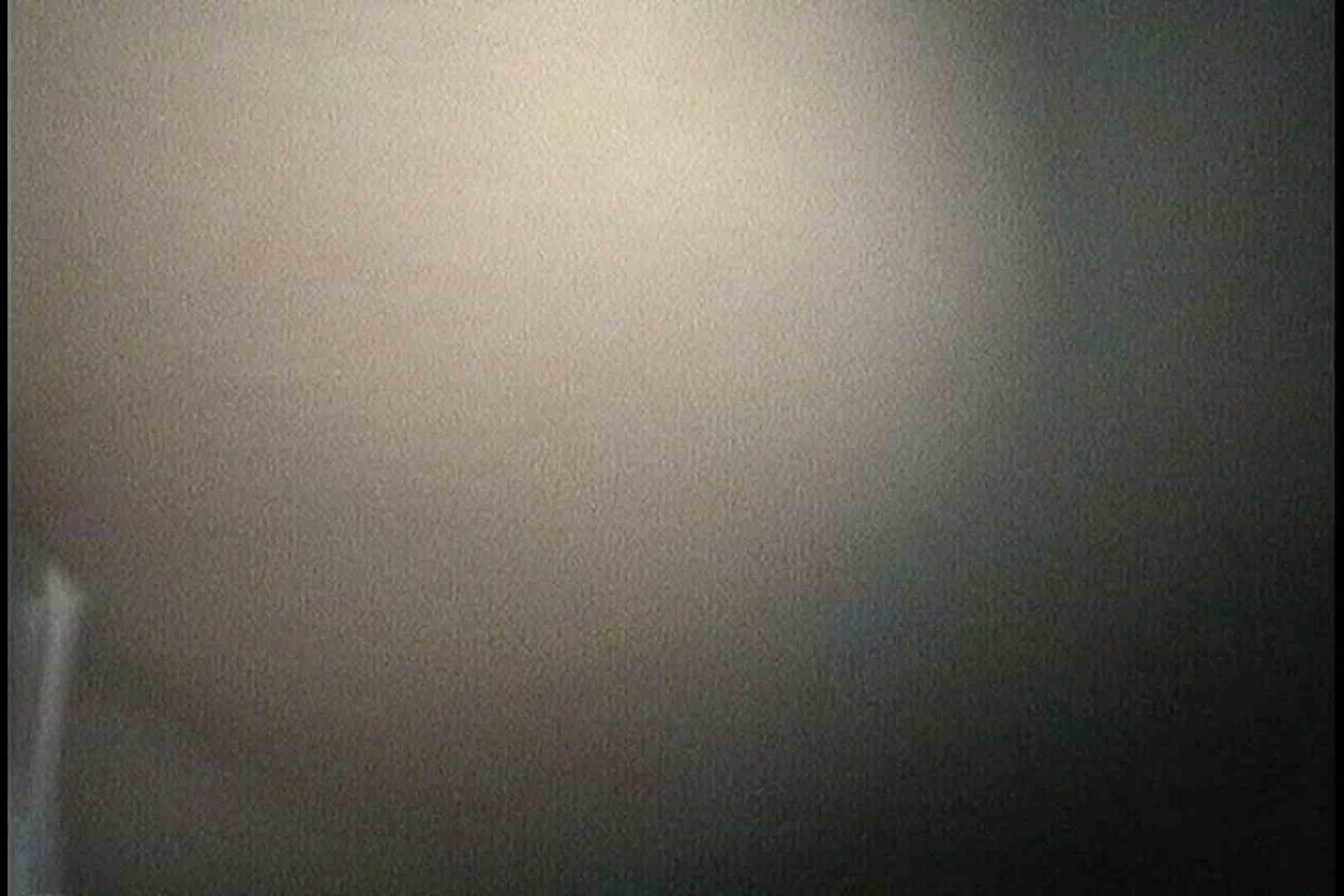 トイレ盗撮|No.72 まんこから飛び出す具を前後から!!|怪盗ジョーカー