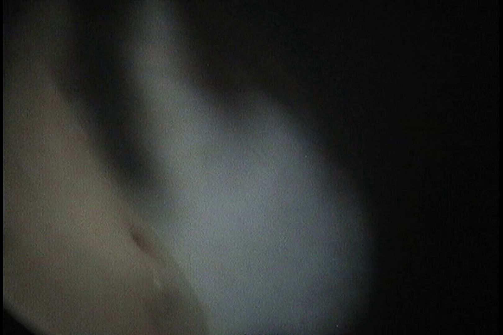No.72 まんこから飛び出す具を前後から!! 細身体型 おまんこ動画流出 99枚 67
