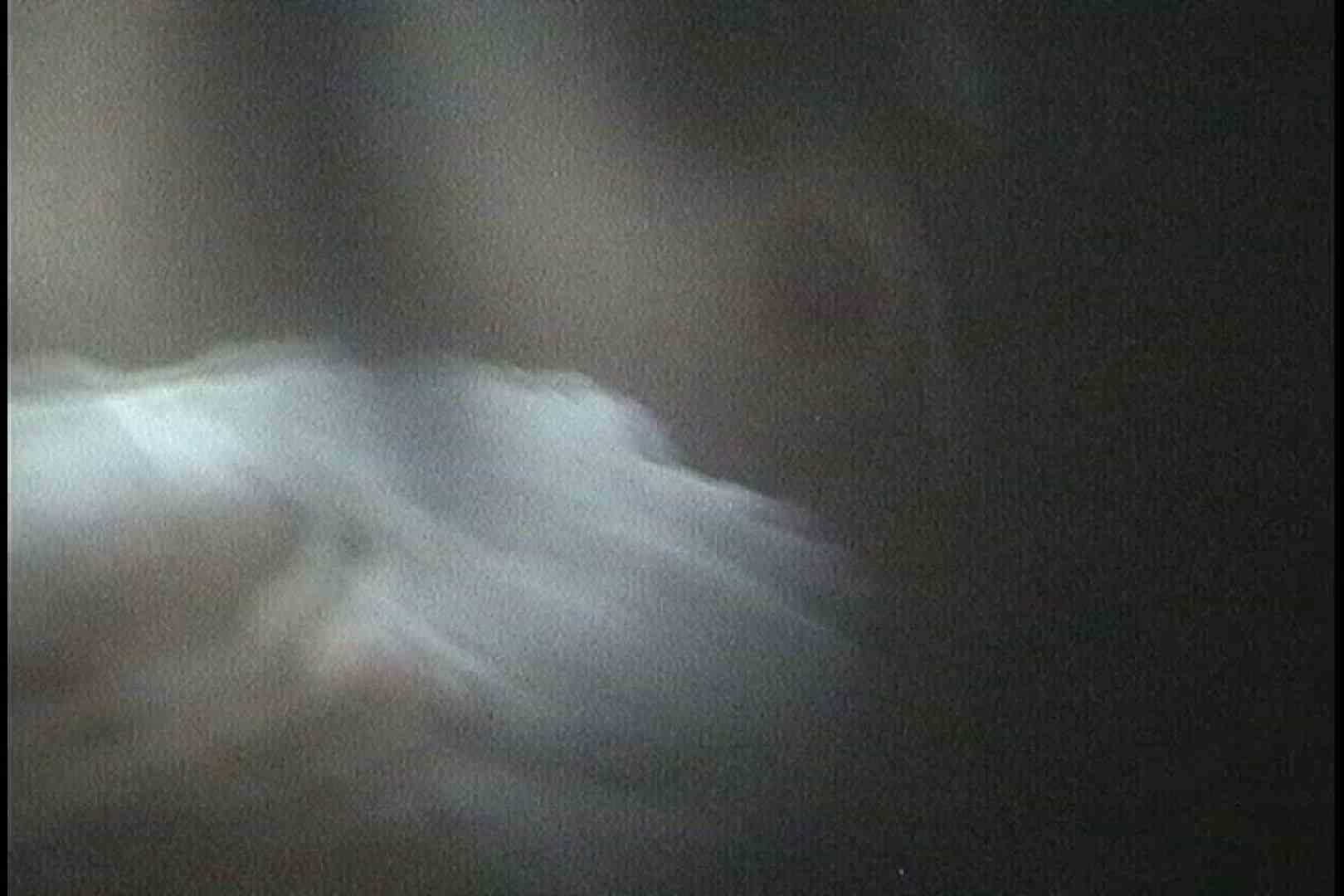 No.72 まんこから飛び出す具を前後から!! 丸見え すけべAV動画紹介 99枚 74