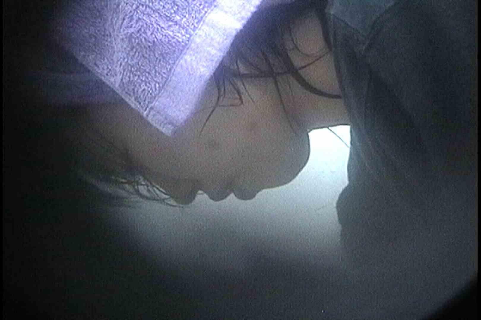 No.73 お椀型のオッパイの頂上には干しブドウ シャワー ワレメ動画紹介 81枚 11