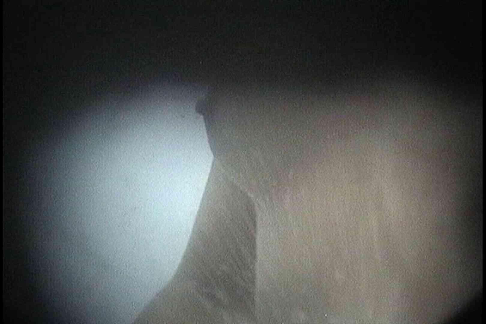 No.73 お椀型のオッパイの頂上には干しブドウ 接写 エロ無料画像 81枚 20