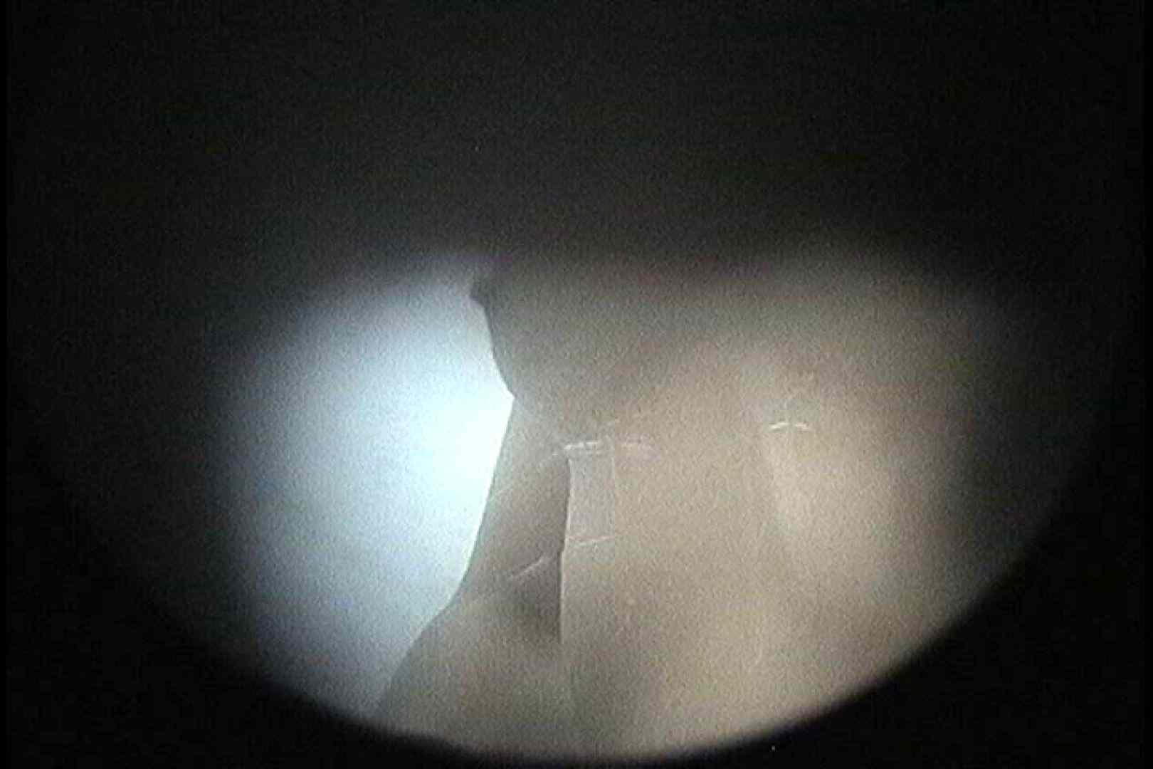 No.73 お椀型のオッパイの頂上には干しブドウ シャワー室 | お姉さんのSEX  81枚 22