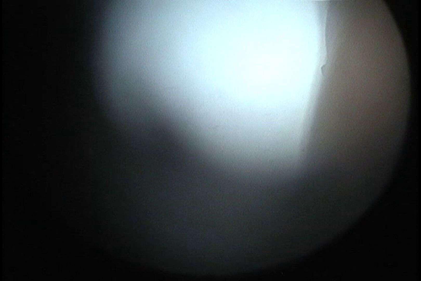 No.73 お椀型のオッパイの頂上には干しブドウ 細身体型 スケベ動画紹介 81枚 37