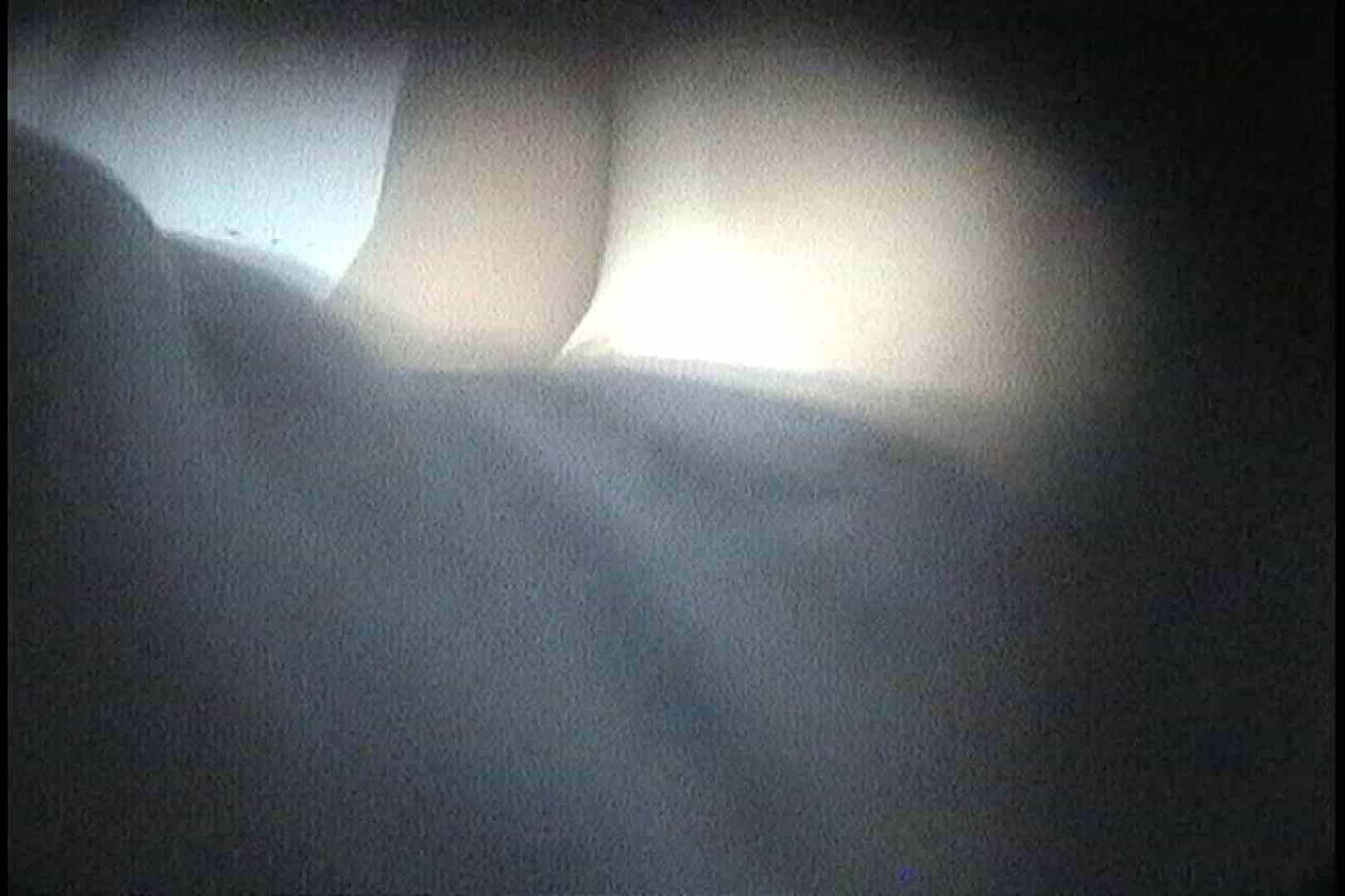 No.73 お椀型のオッパイの頂上には干しブドウ 接写 エロ無料画像 81枚 62
