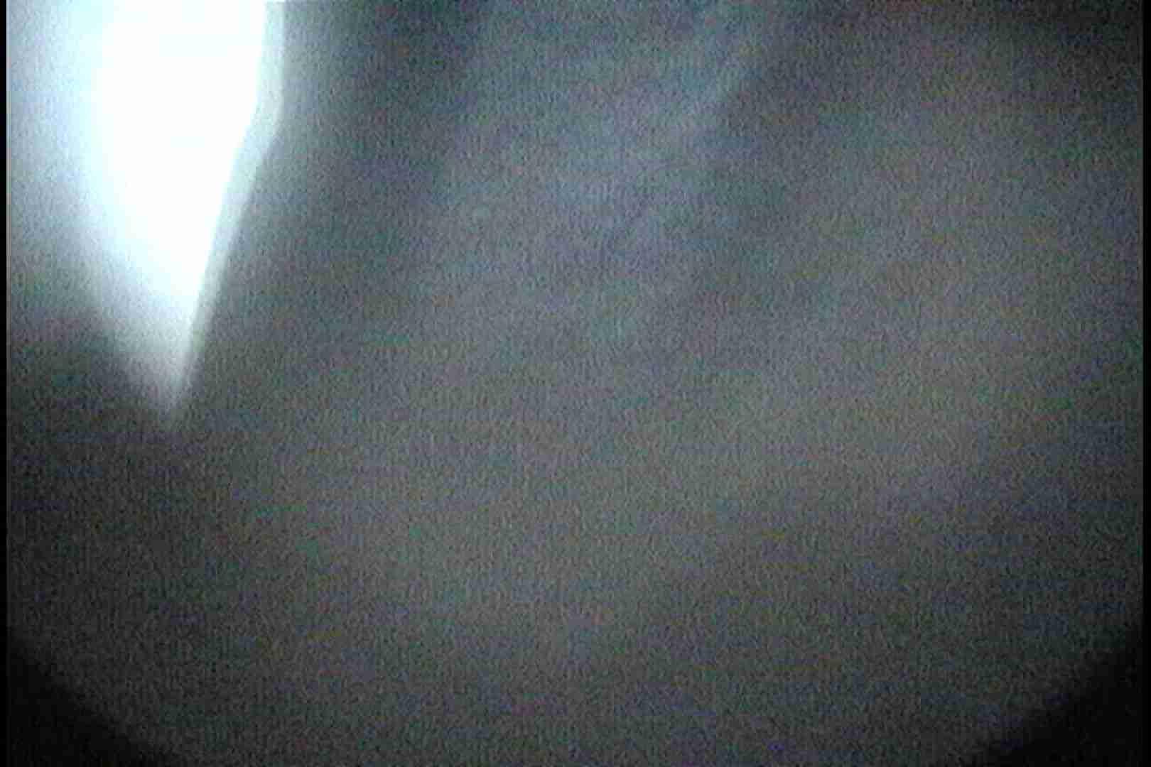 No.73 お椀型のオッパイの頂上には干しブドウ シャワー室 | お姉さんのSEX  81枚 71