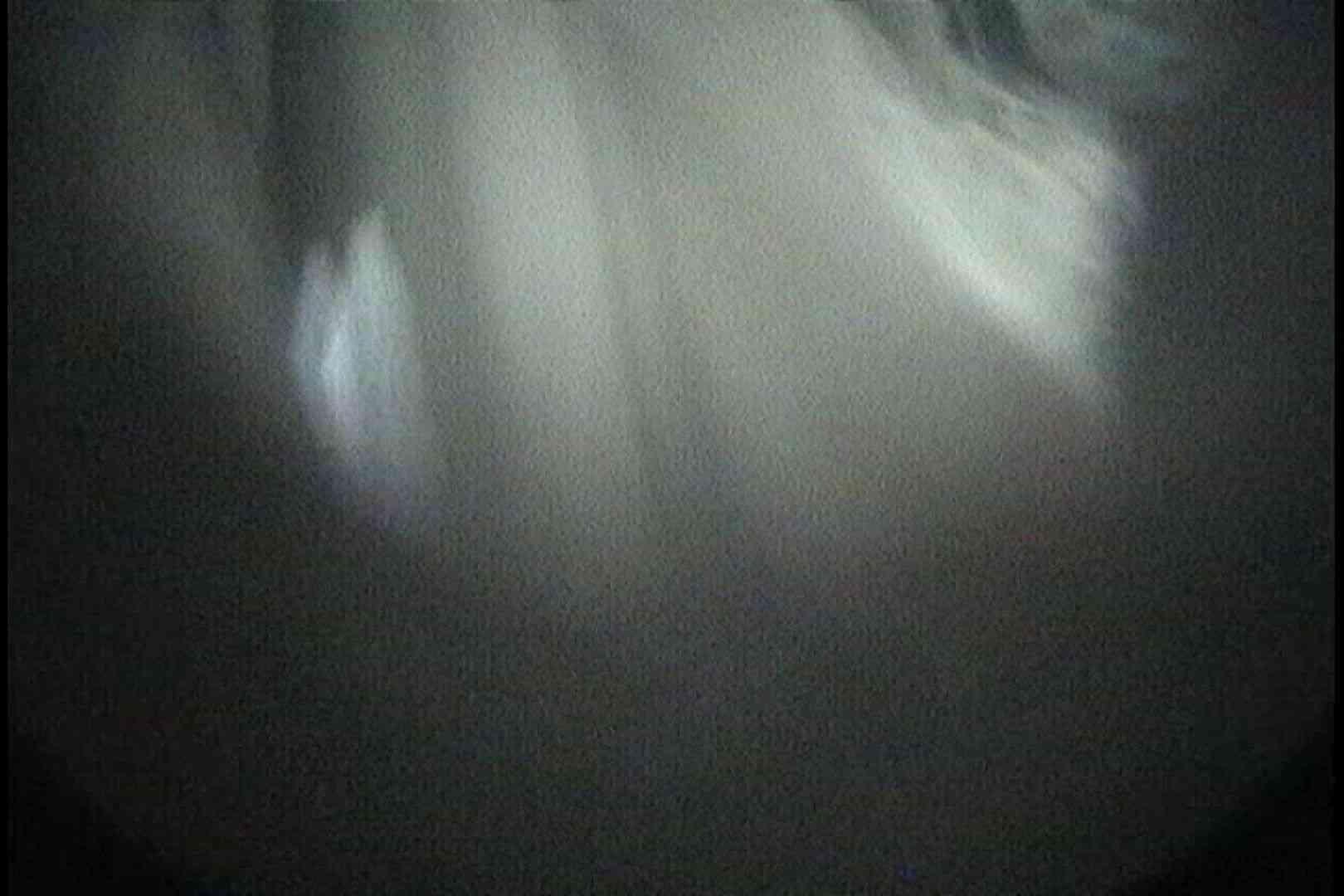 No.73 お椀型のオッパイの頂上には干しブドウ 細身体型 スケベ動画紹介 81枚 72