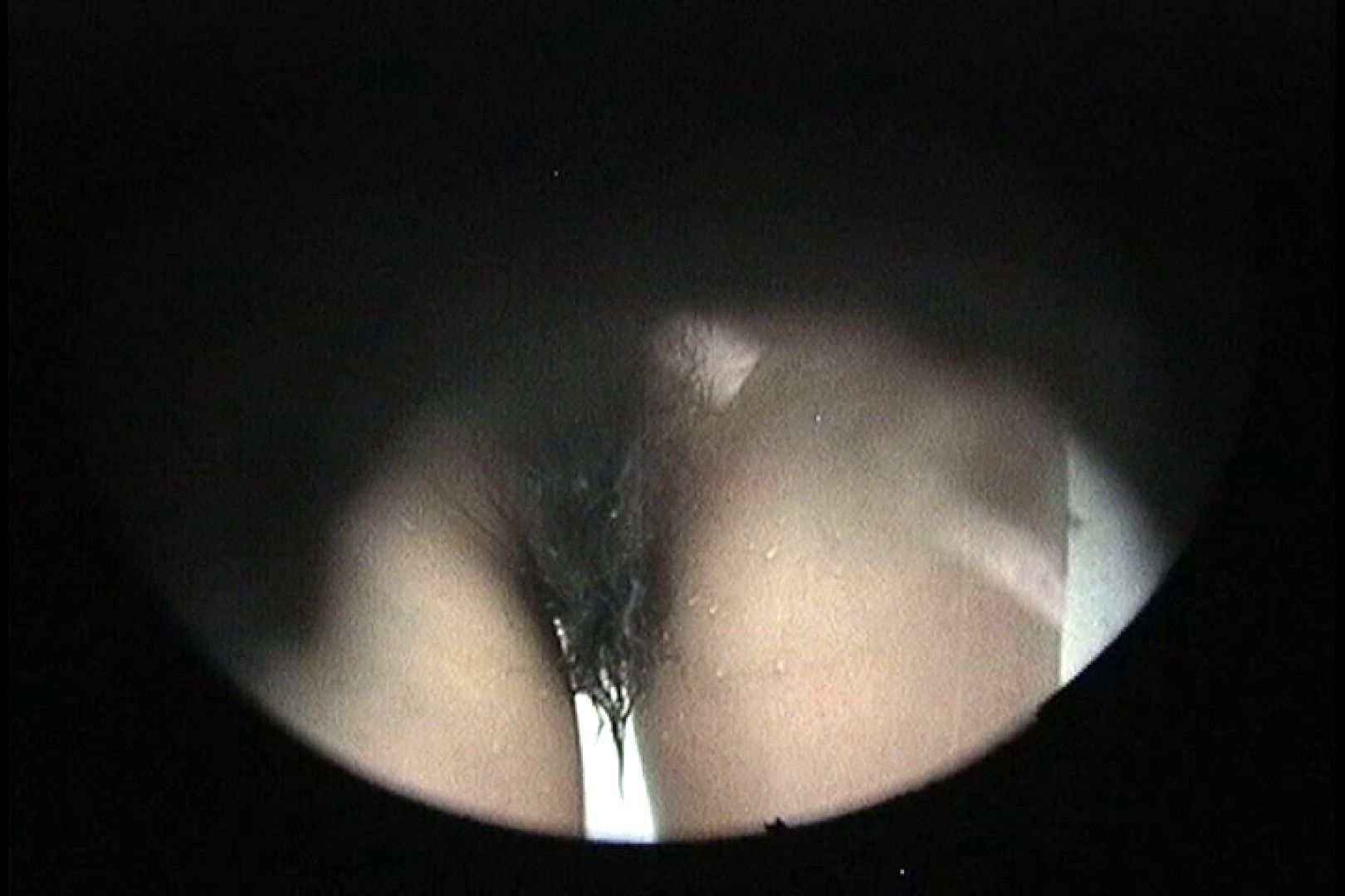 No.74 美魔女のジャングルは濃く一本道を隠してます。 貧乳フェチへ セックス無修正動画無料 92枚 15