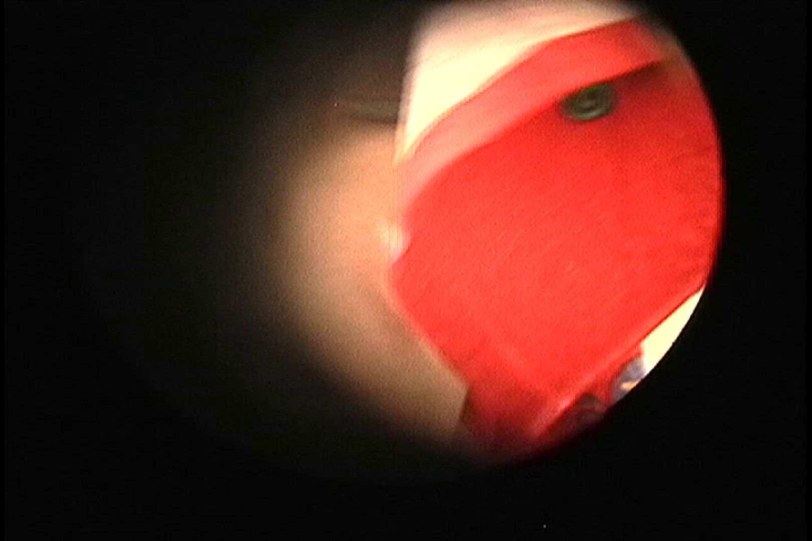 No.74 美魔女のジャングルは濃く一本道を隠してます。 接写 オメコ動画キャプチャ 92枚 29
