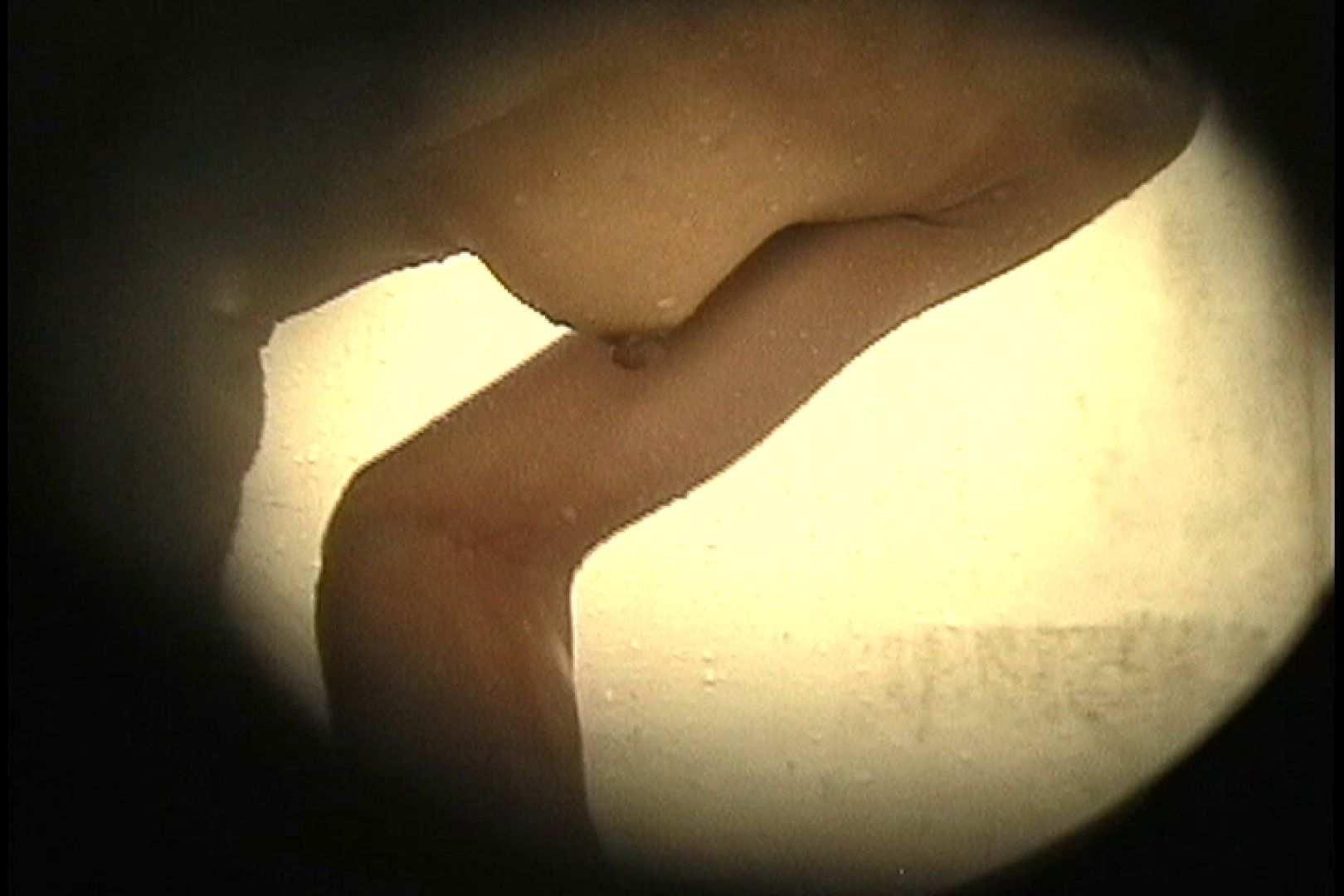 No.74 美魔女のジャングルは濃く一本道を隠してます。 貧乳フェチへ セックス無修正動画無料 92枚 69