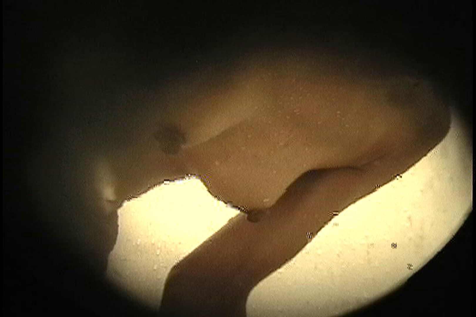 No.74 美魔女のジャングルは濃く一本道を隠してます。 乙女もsex セックス無修正動画無料 92枚 70
