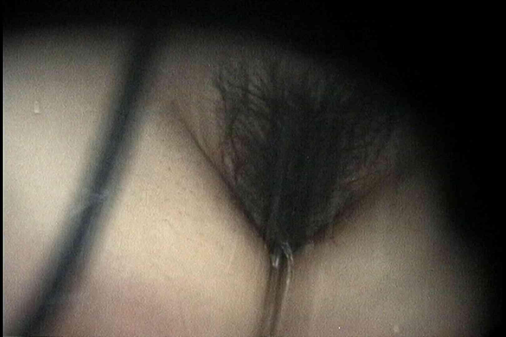 No.75 美人の陰毛は少し濃いようです。 シャワー室 おめこ無修正動画無料 98枚 4