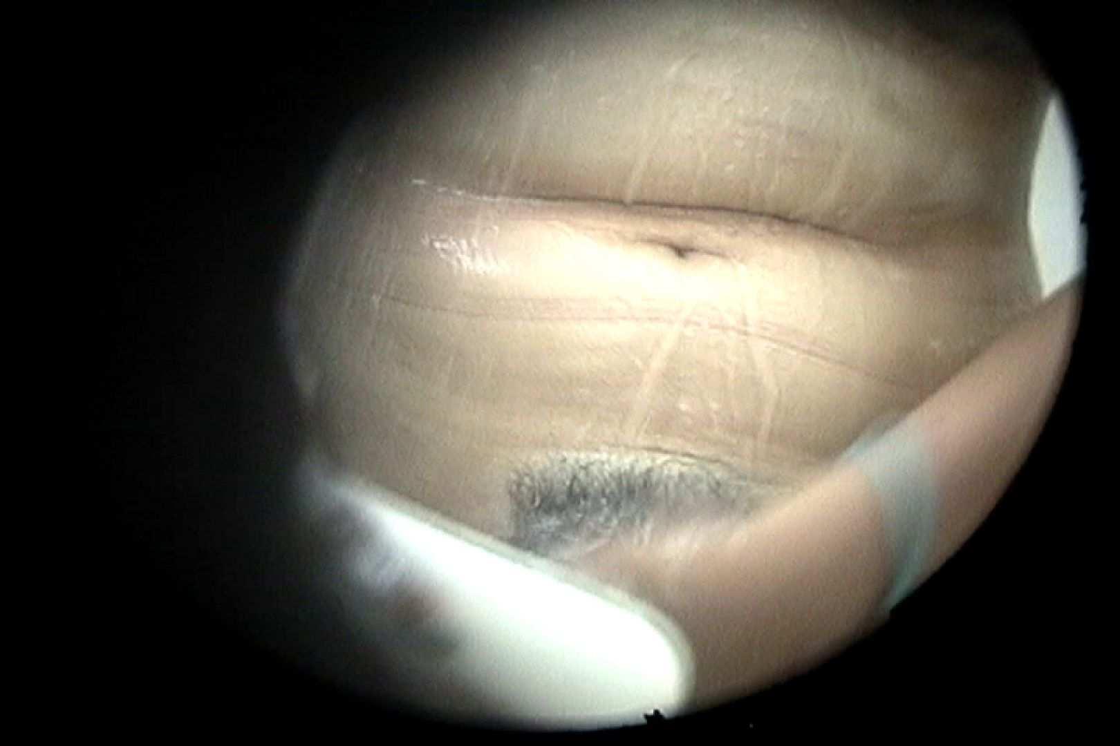 No.75 美人の陰毛は少し濃いようです。 美人の裸体 ワレメ無修正動画無料 98枚 38