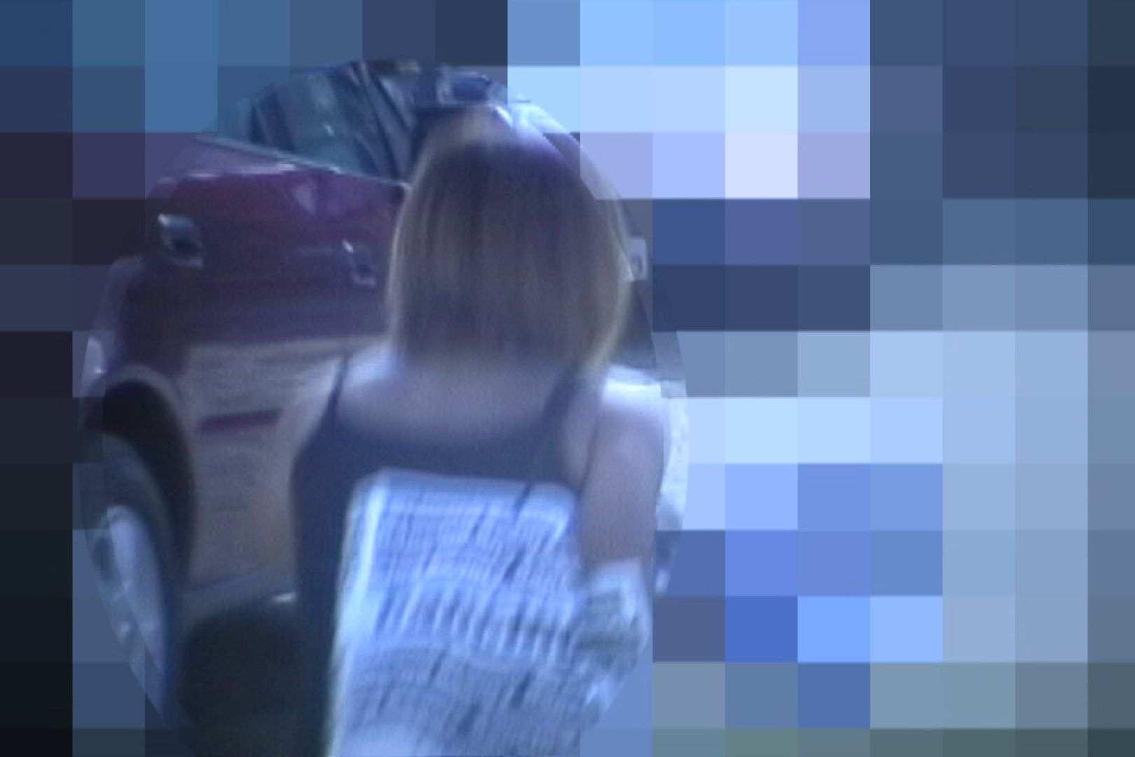 No.83 色白と日焼け跡のコントラストが卑猥 シャワー室 おまんこ無修正動画無料 76枚 17
