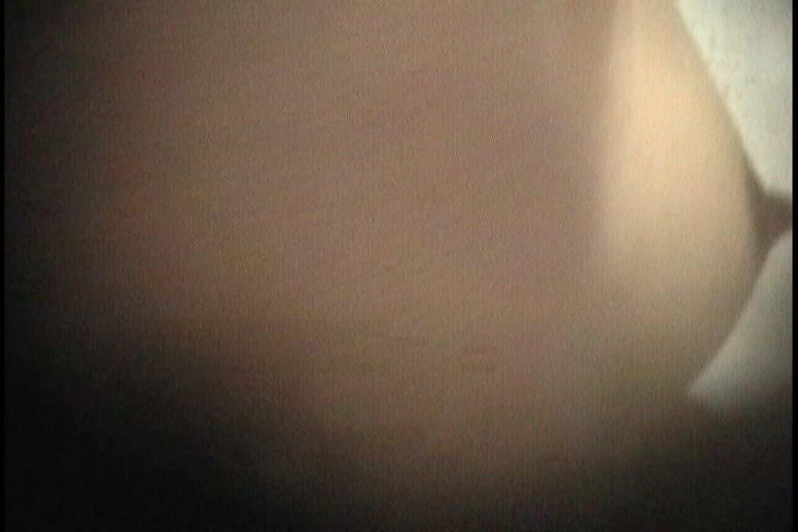 No.83 色白と日焼け跡のコントラストが卑猥 接写 ヌード画像 76枚 19