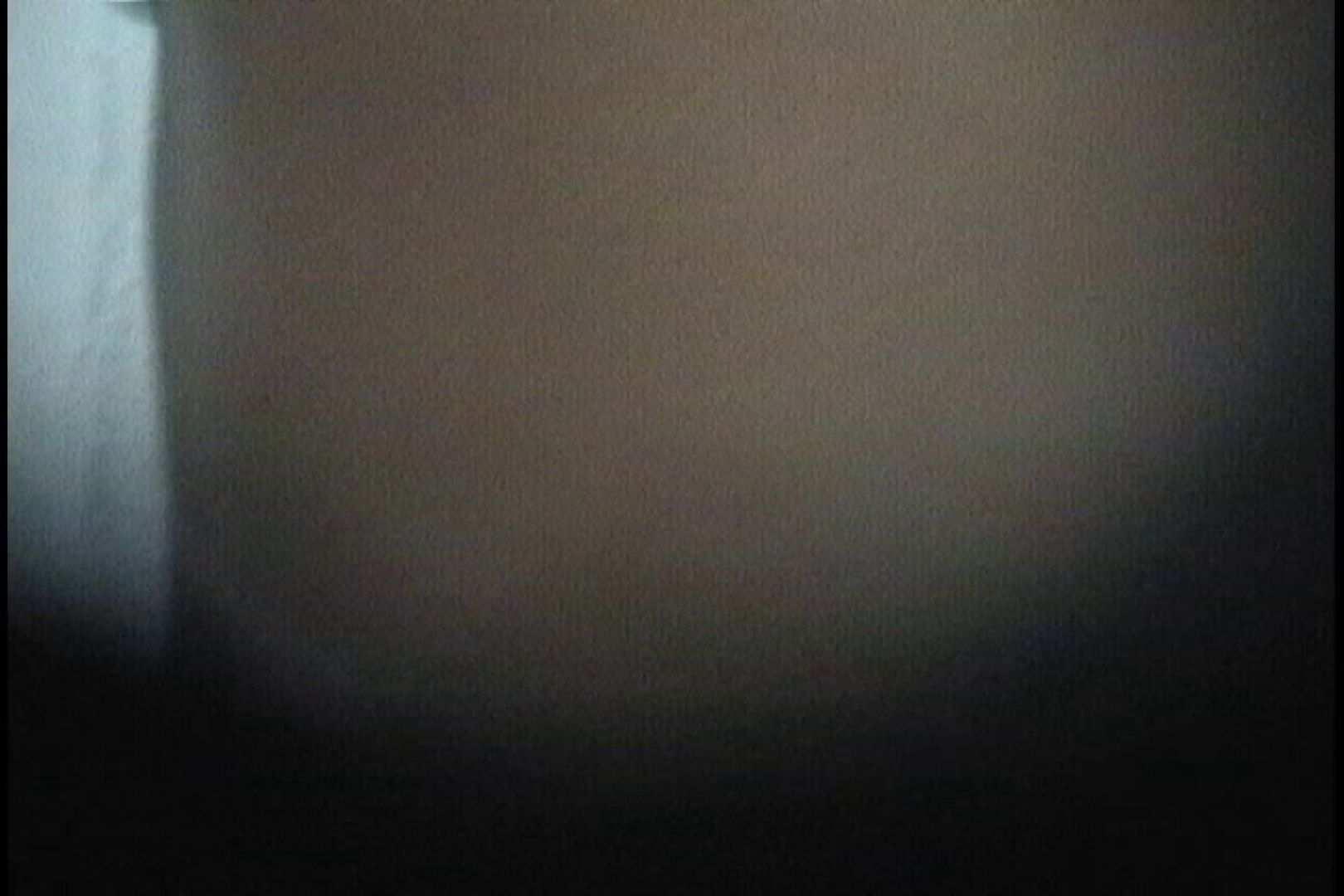 No.83 色白と日焼け跡のコントラストが卑猥 お姉さんのSEX | 乙女もsex  76枚 22
