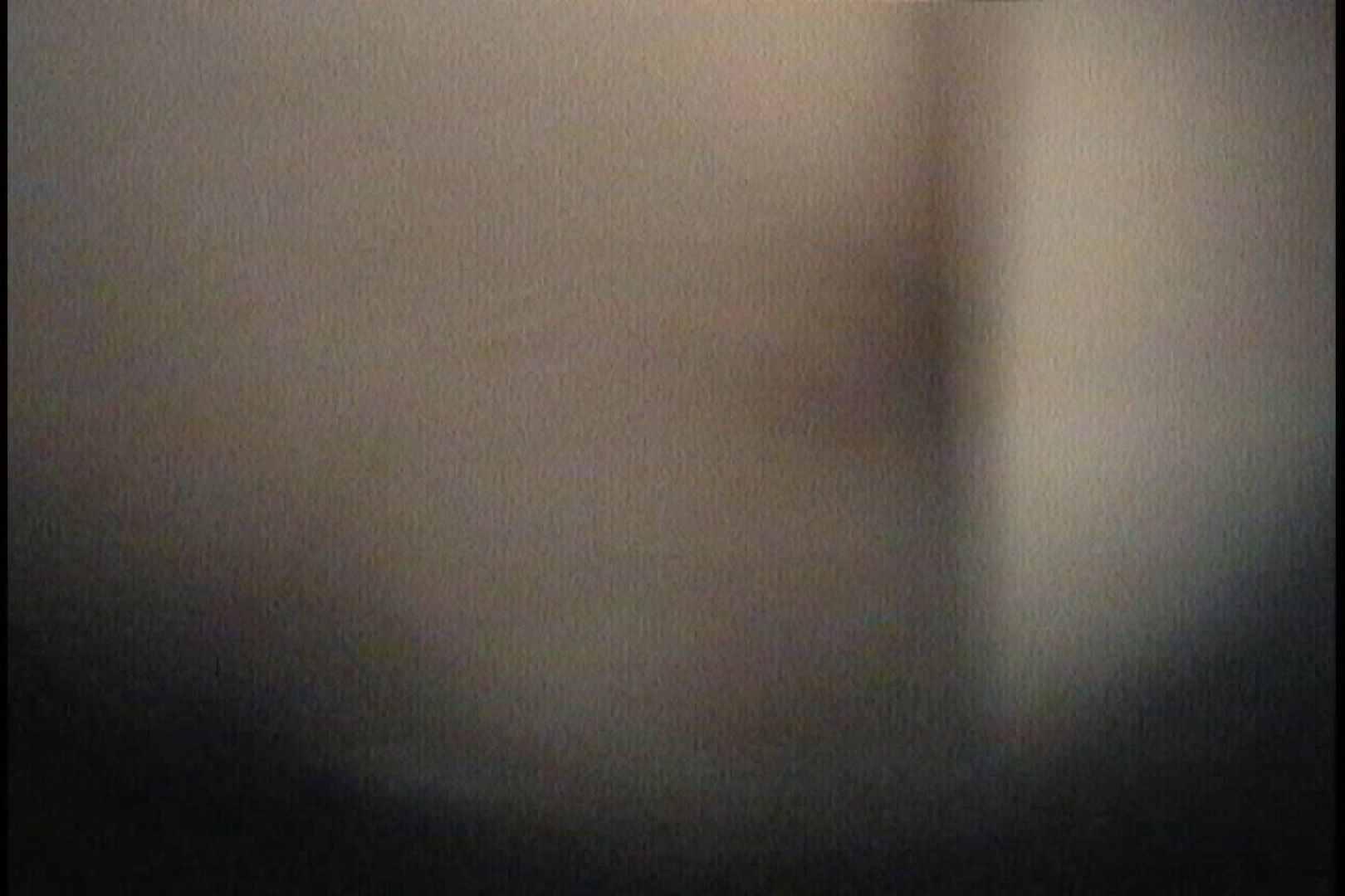 No.83 色白と日焼け跡のコントラストが卑猥 シャワー室 おまんこ無修正動画無料 76枚 24
