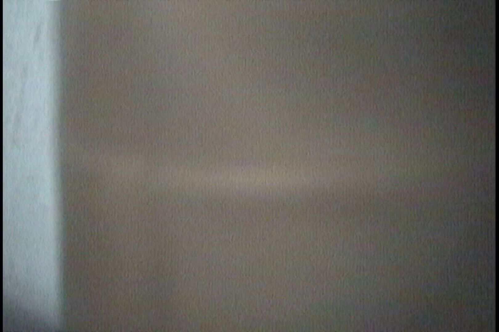 No.83 色白と日焼け跡のコントラストが卑猥 お姉さんのSEX  76枚 28
