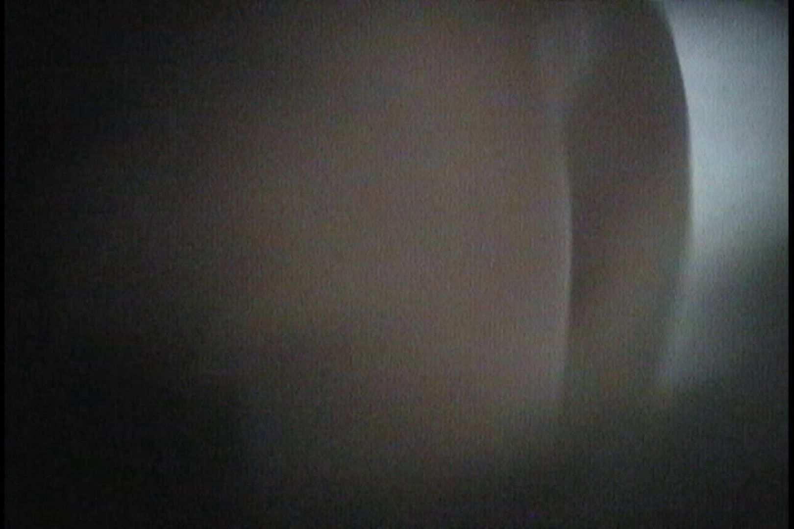No.83 色白と日焼け跡のコントラストが卑猥 シャワー室 おまんこ無修正動画無料 76枚 31