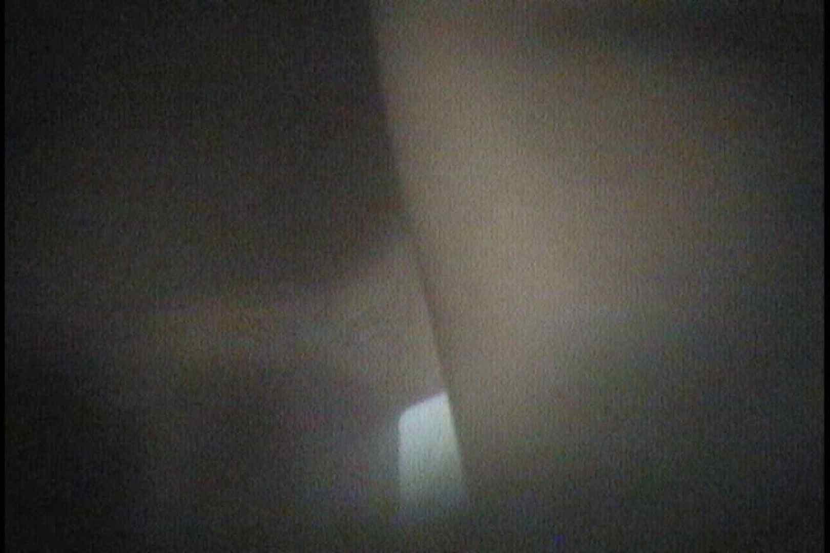 トイレ盗撮|No.83 色白と日焼け跡のコントラストが卑猥|怪盗ジョーカー