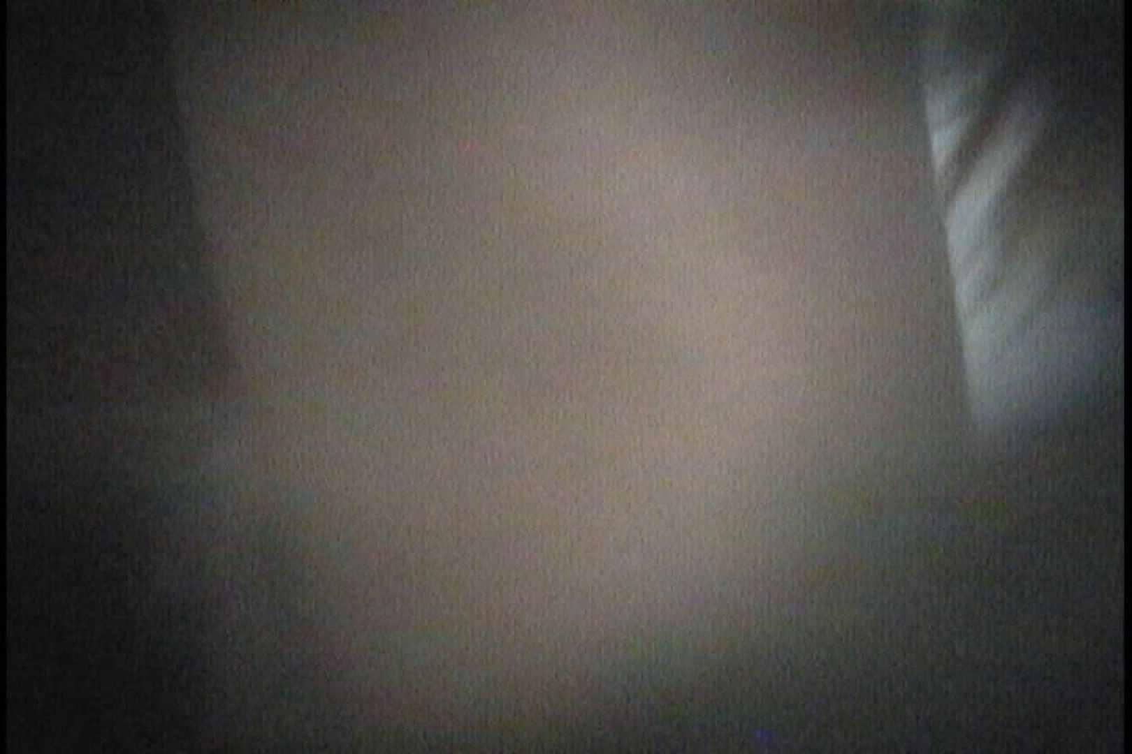 No.83 色白と日焼け跡のコントラストが卑猥 シャワー室 おまんこ無修正動画無料 76枚 38