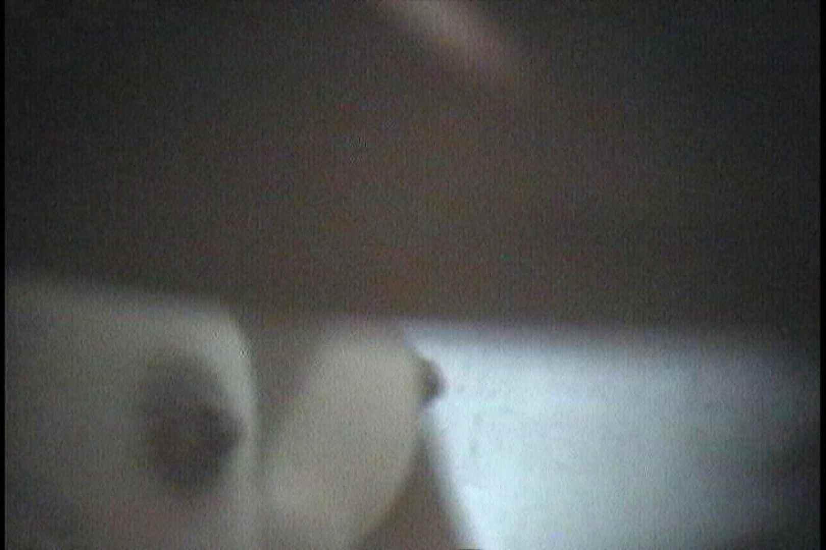 No.83 色白と日焼け跡のコントラストが卑猥 お姉さんのSEX | 乙女もsex  76枚 43