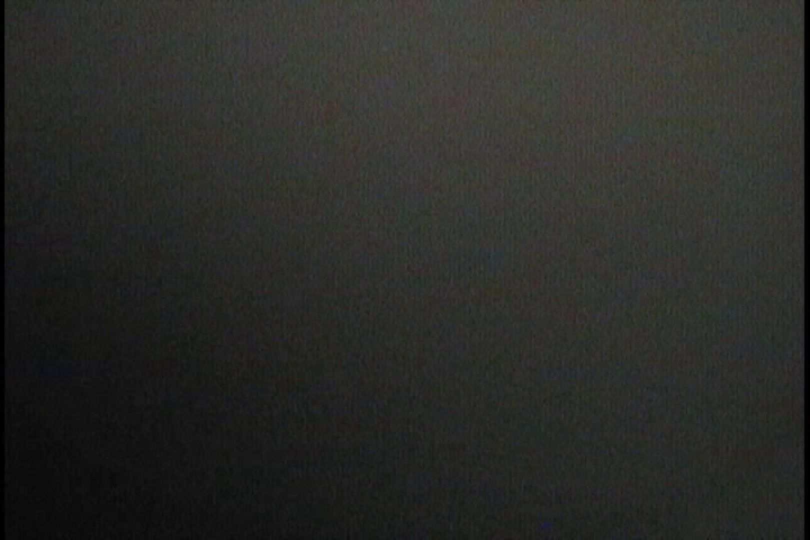 No.83 色白と日焼け跡のコントラストが卑猥 シャワー エロ画像 76枚 53