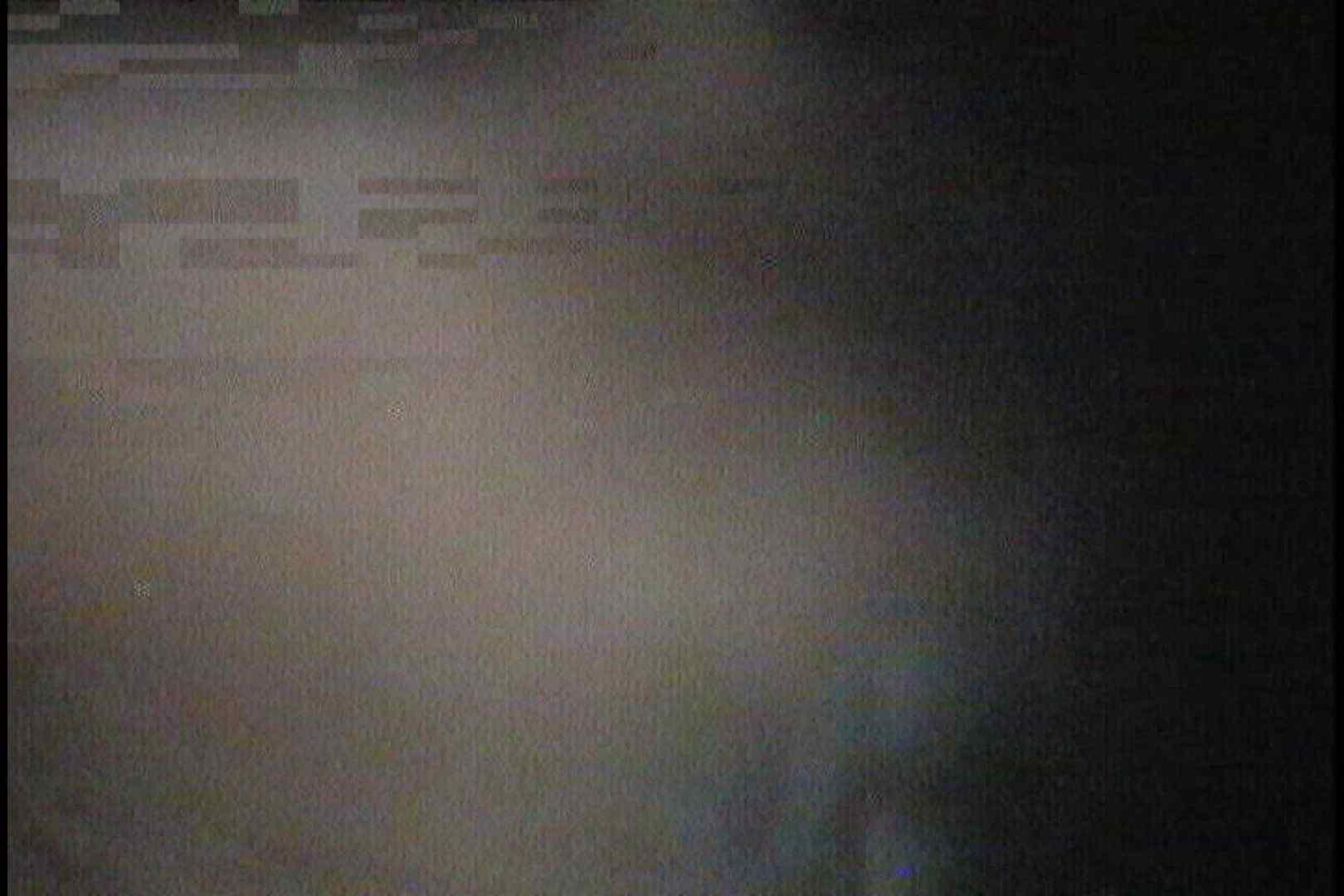 No.83 色白と日焼け跡のコントラストが卑猥 日焼けギャル オメコ無修正動画無料 76枚 55