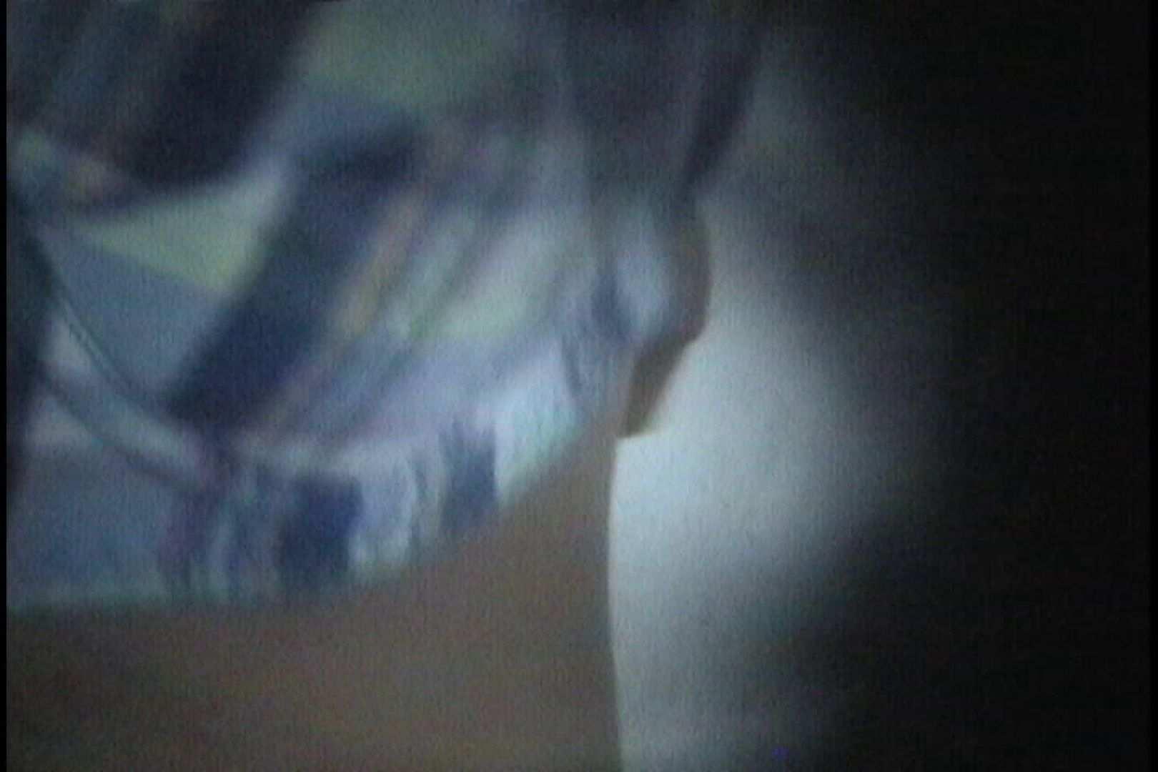 No.83 色白と日焼け跡のコントラストが卑猥 シャワー エロ画像 76枚 60