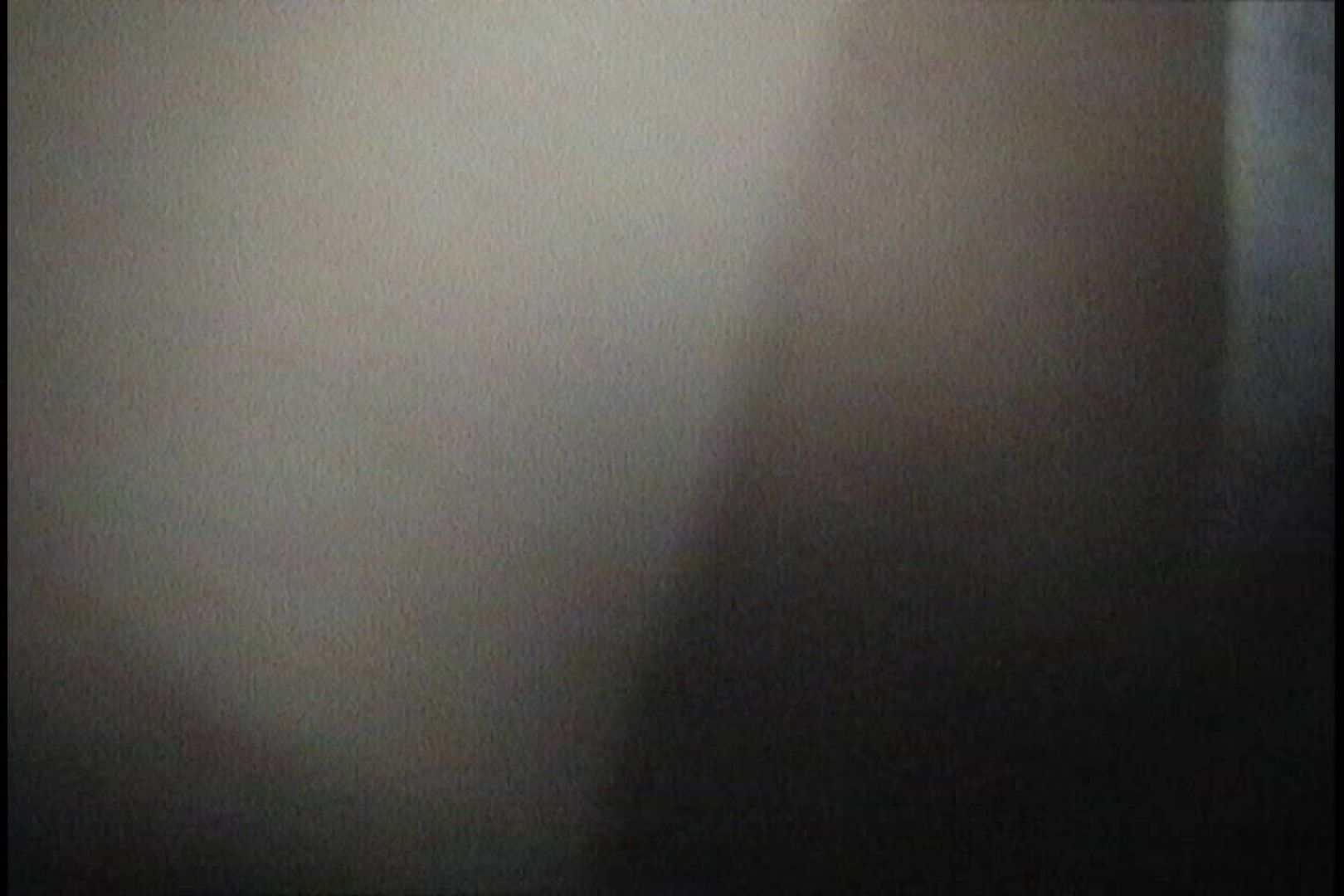 No.85 男の影が見え隠れするものの・・・ お姉さんのSEX セックス無修正動画無料 100枚 10