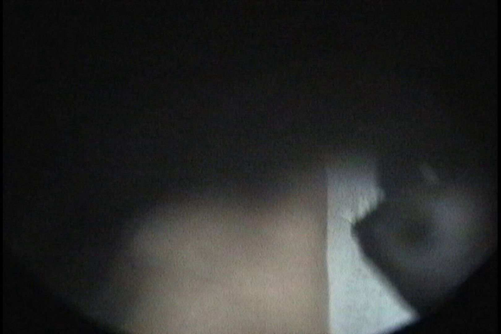 No.85 男の影が見え隠れするものの・・・ 乙女もsex | 垂れ乳  100枚 17