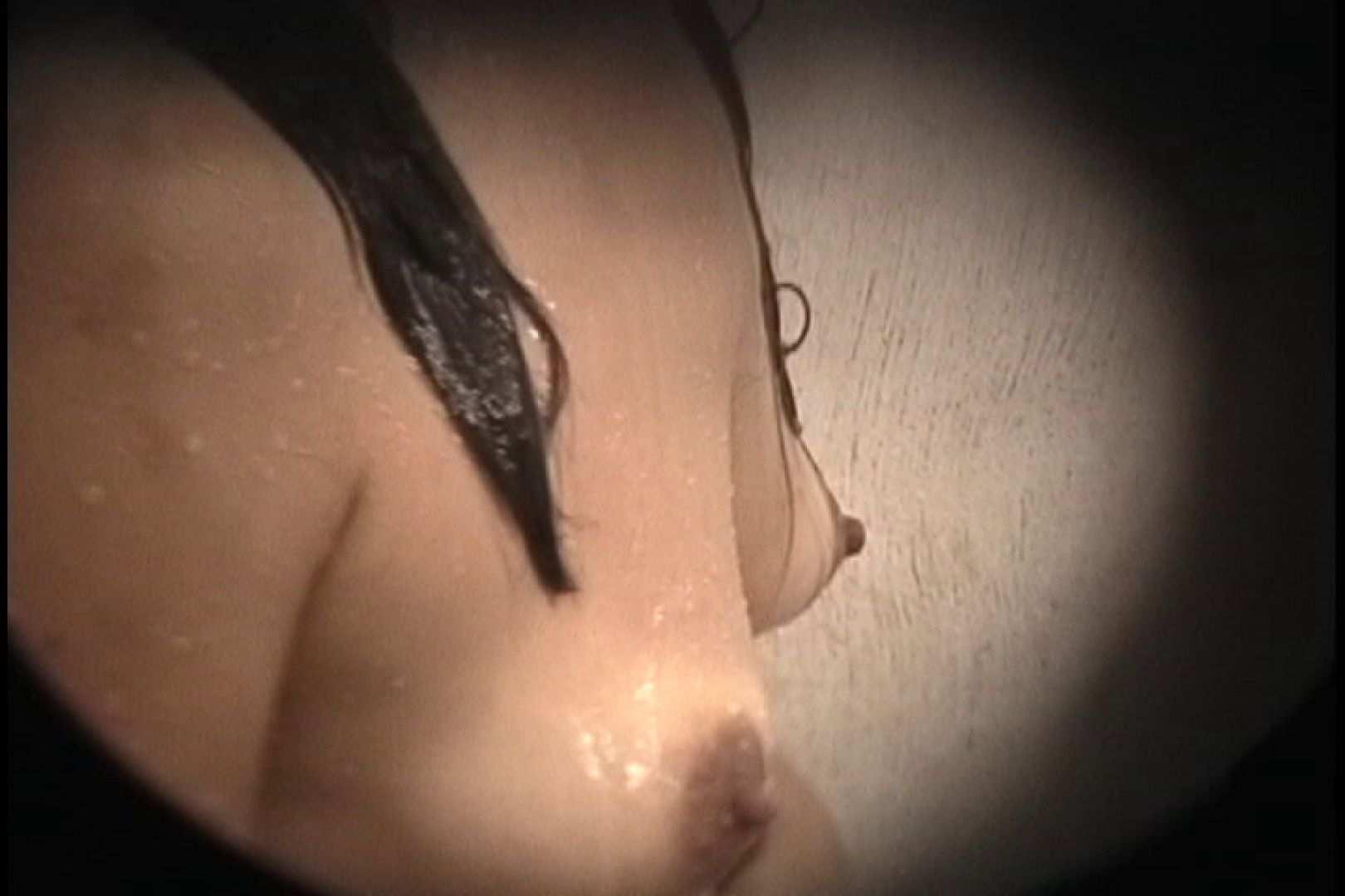 No.85 男の影が見え隠れするものの・・・ 乙女もsex | 垂れ乳  100枚 33