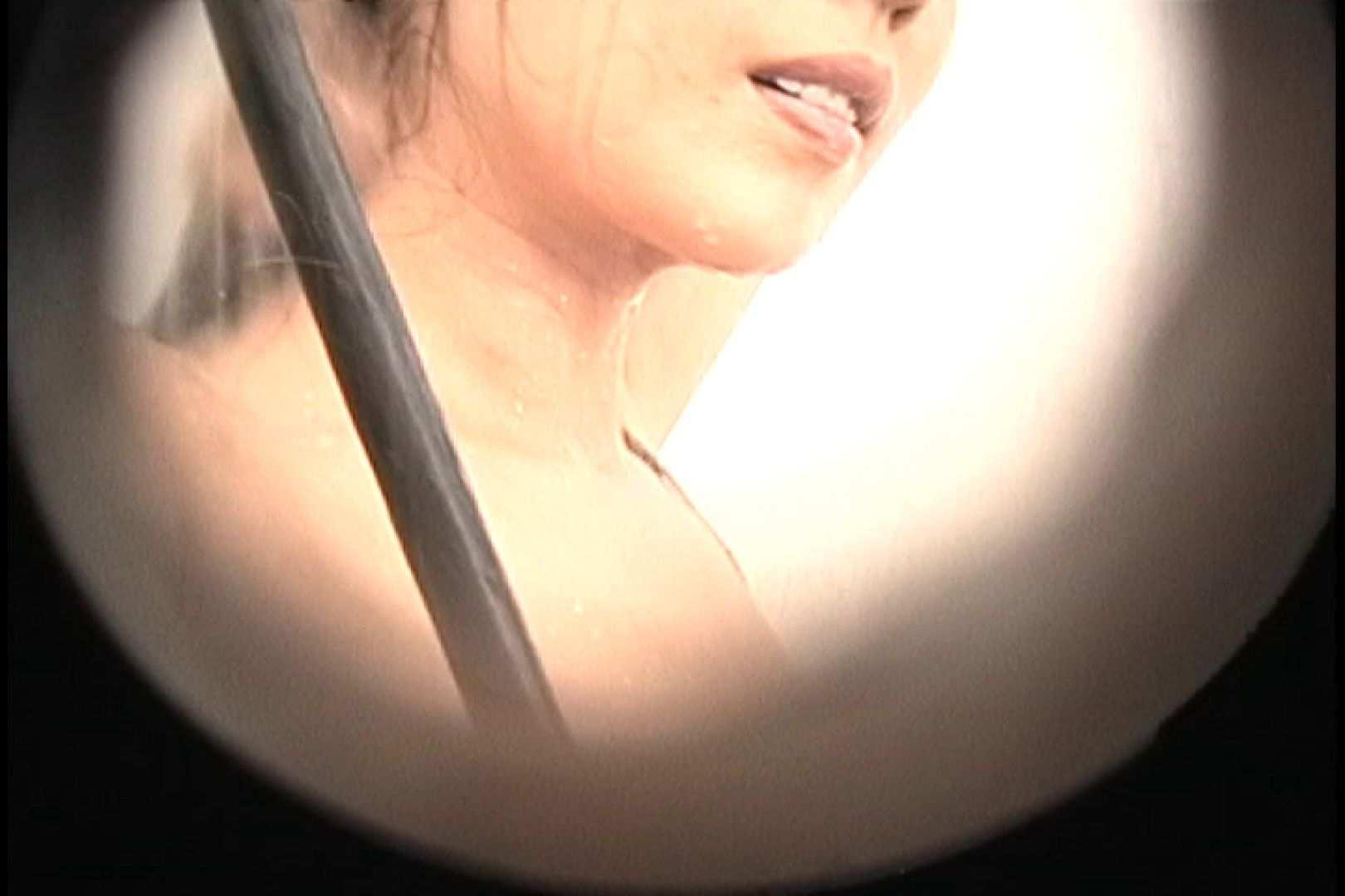 No.85 男の影が見え隠れするものの・・・ 日焼けギャル ぱこり動画紹介 100枚 47