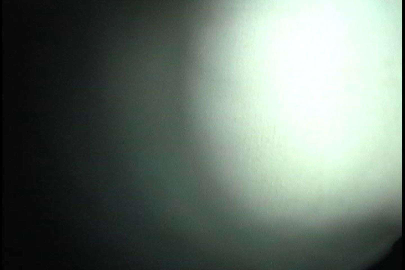 No.85 男の影が見え隠れするものの・・・ 接写 エロ画像 100枚 62