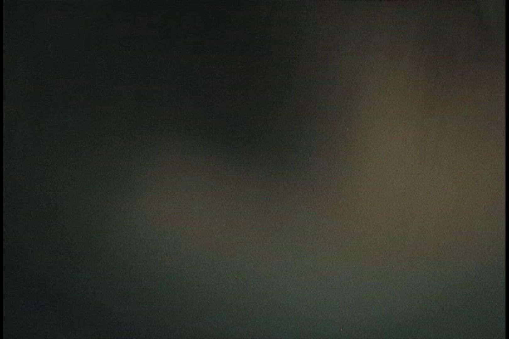 No.85 男の影が見え隠れするものの・・・ 日焼けギャル ぱこり動画紹介 100枚 71