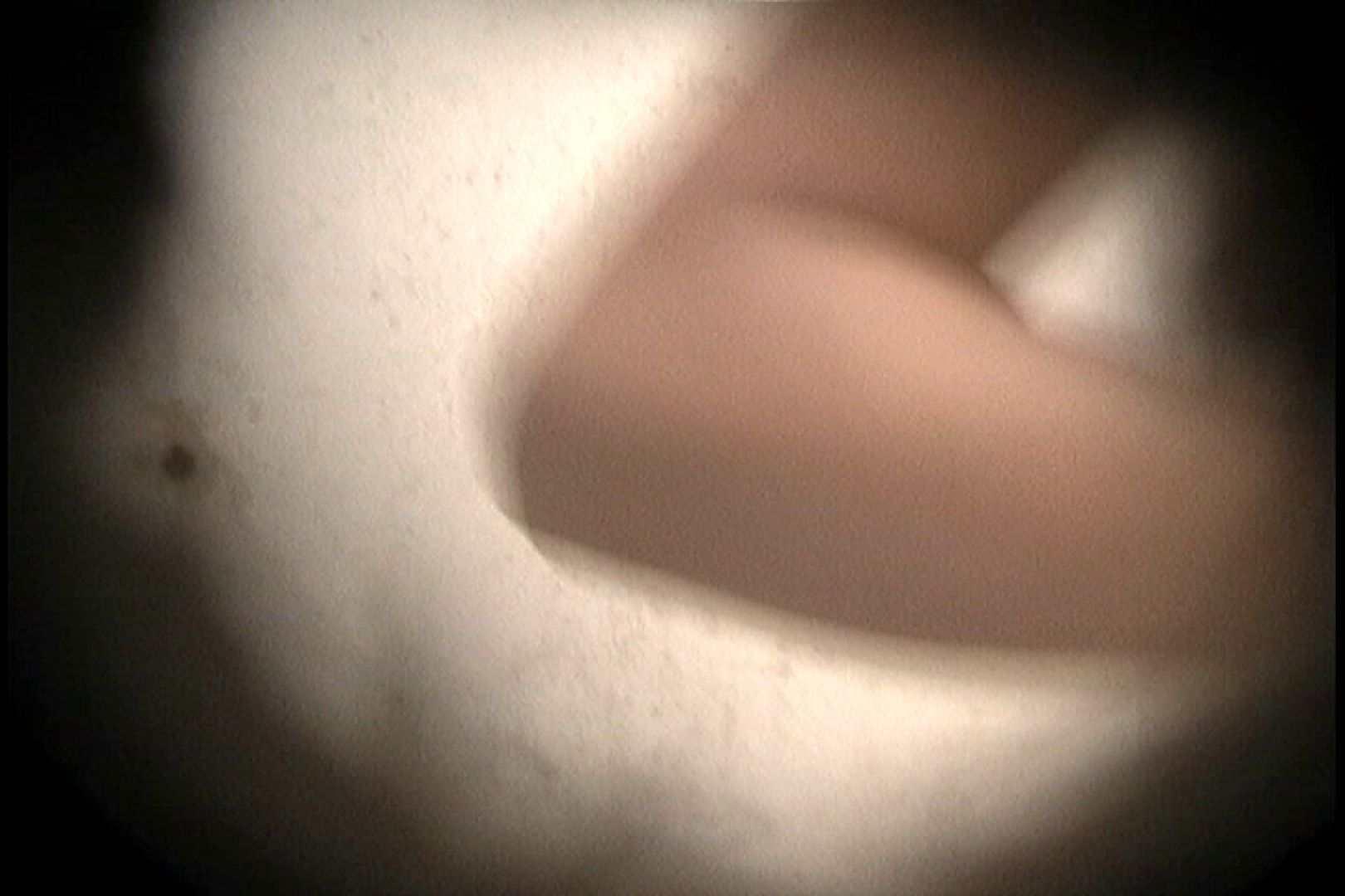 No.87 美乳お女市さんの乳首を接写! 乙女もsex | 美乳  76枚 1