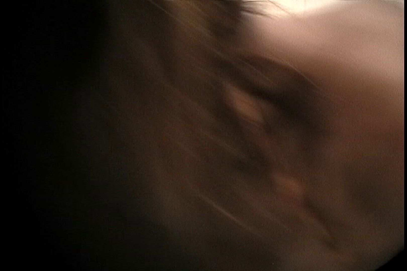 No.87 美乳お女市さんの乳首を接写! シャワー室 われめAV動画紹介 76枚 4
